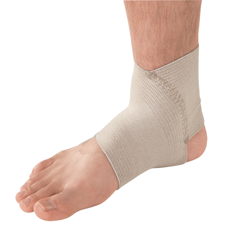 Elastic_ankle_support_inside