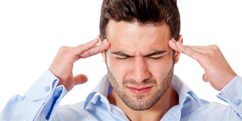 HEALTH-How-toManage-Headache