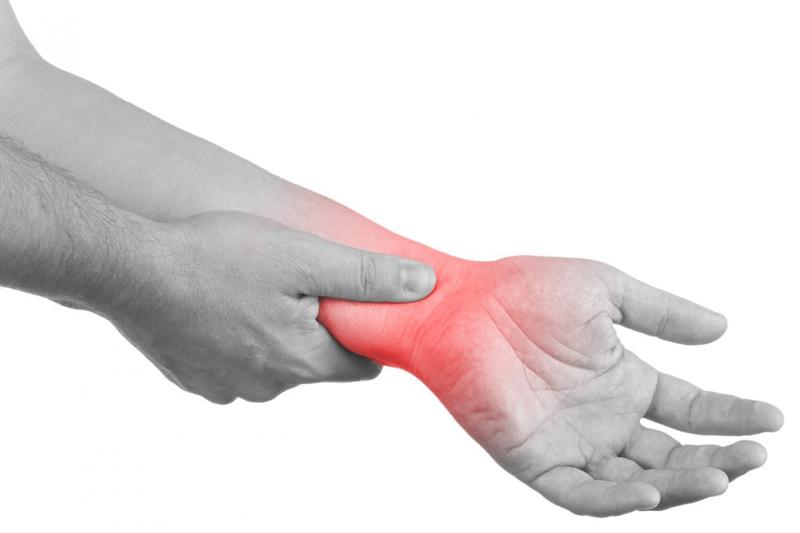 hand-wrist-pain-1020x680